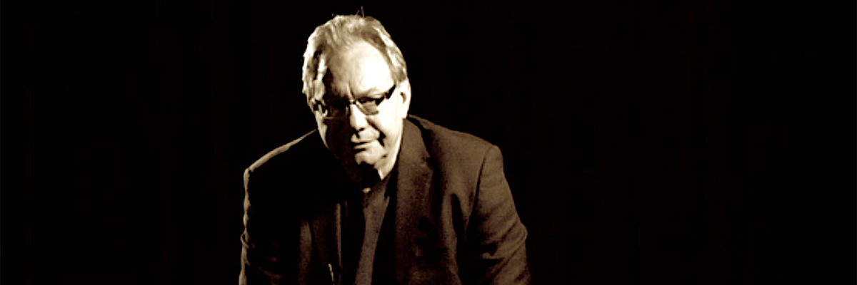 """No Free Lunch"" with Lewis Black"
