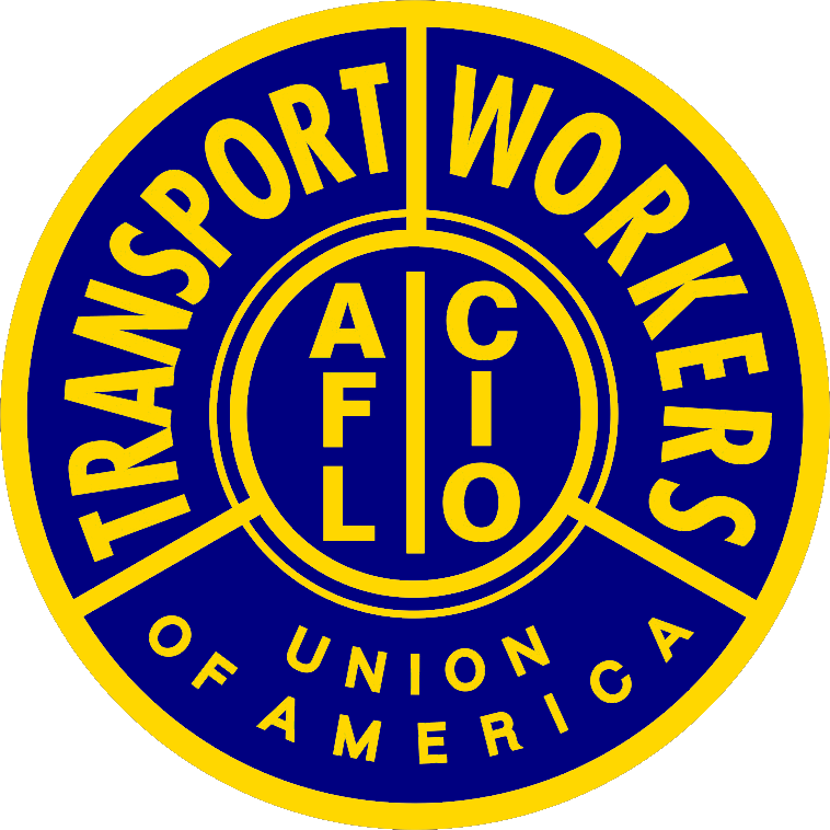 Transit Workers Union