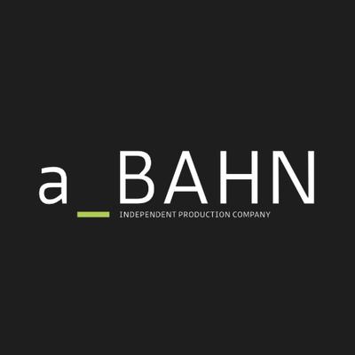 a_BAHN