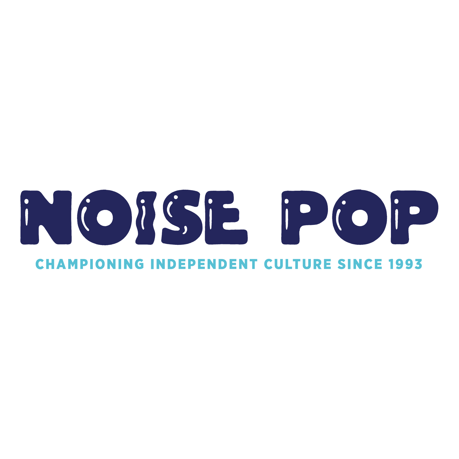Noise Pop Industries