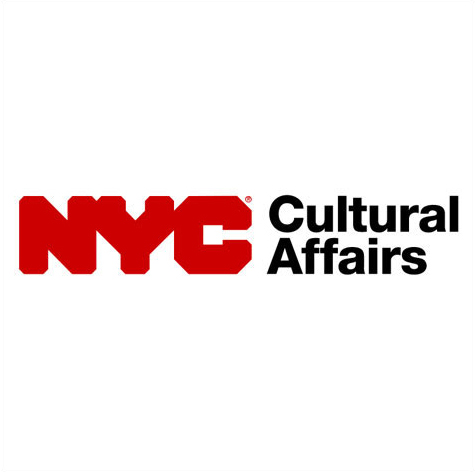 New York City Cultural Affairs