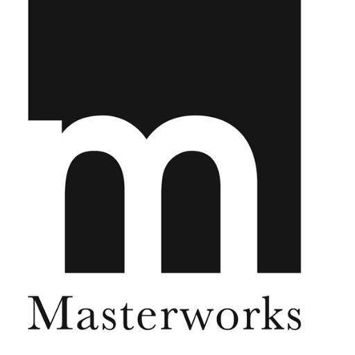 Sony Masterworks